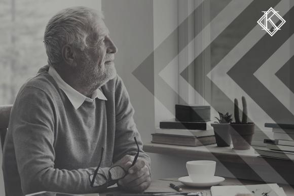 Imagem ilustrando o texto Requisitos para a aposentadoria por idade da Koetz Advocacia