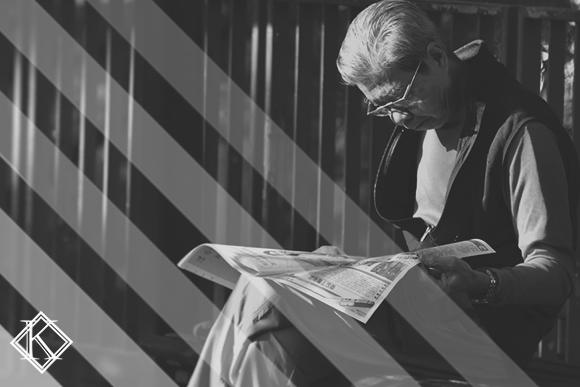 Imagem ilustrando o texto Conheça 4 vantagens da aposentadoria como investimento, da Koetz Advocacia