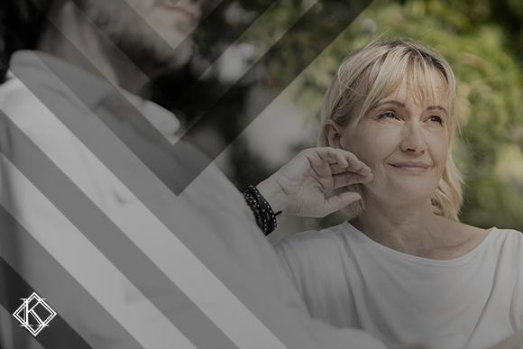 tempo para aposentadoria, Tempo para Aposentadoria: critérios para o benefício mais vantajoso., Koetz Advocacia