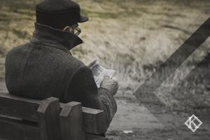 aposentadoria, Aposentadoria: como fica com a reforma?, Koetz Advocacia, Koetz Advocacia