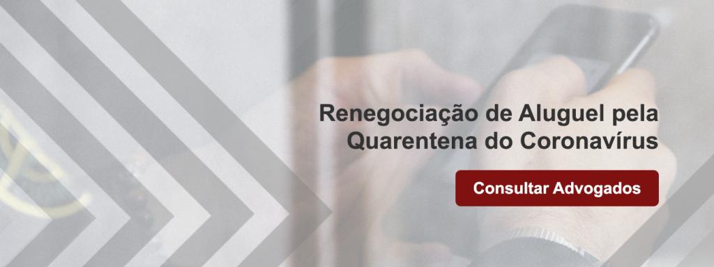 renegociar aluguel comercial na quarentena, Como renegociar aluguel comercial na quarentena do coronavírus?, Koetz Advocacia, Koetz Advocacia