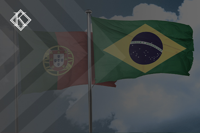 Brazilian visa for foreigners, Brazilian Visa for Foreigners, Koetz Advocacia