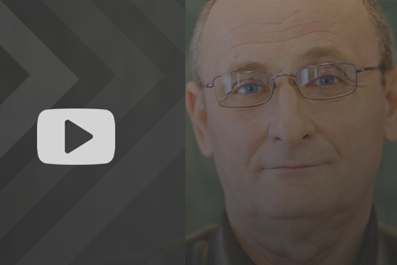 Regras de Transição para Aposentadoria no Magistério: Capa do vídeo
