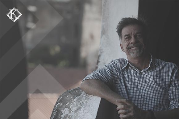aposentadoria especial permite continuar trabalhando, Recebimento de Aposentadoria Especial permite continuar trabalhando?, Koetz Advocacia
