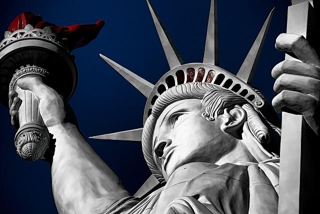 visto para os Estados Unidos, Visto para os Estados Unidos: entenda os tipos, Koetz Advocacia, Koetz Advocacia